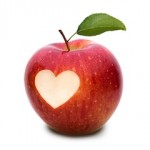 red-apple-iStock_very-Small-1