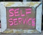 selfservice-160-120