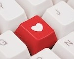 redkeyboard-istock-160-120